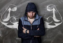 Odpowiednia motywacja kluczem do sukcesu