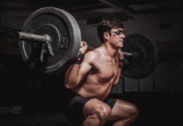 Utrata wagi – trudny okres