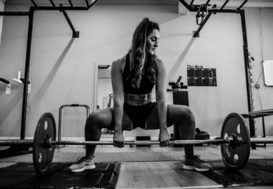 Gyrotonic – pilates i joga w jednym