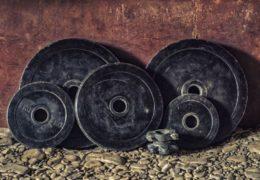 Metody walki z zakwasami