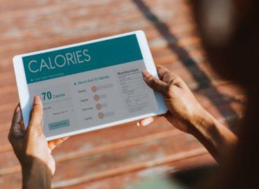 Ile kalorii aby zdrowo się odżywiać ?
