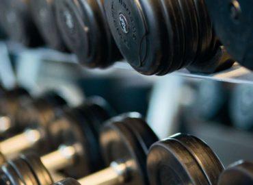 Zumba vs aerobik