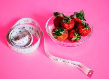 Zalety spożywania cukinii