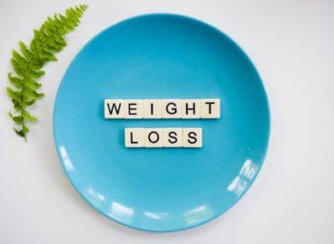 Wszystko co powinieneś wiedzieć o zbilansowanej diecie