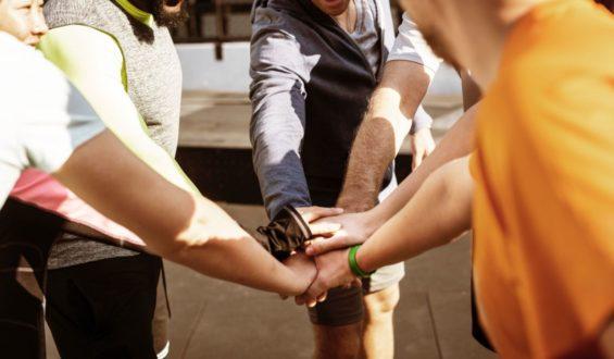 Co warto wiedzieć o bulimii?